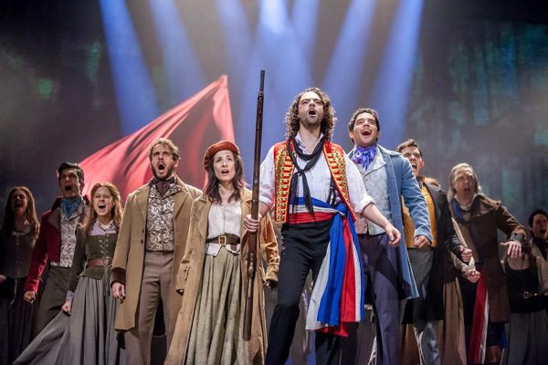los-miserables--musical2
