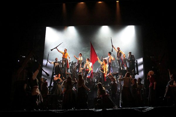 los-miserables--musical4