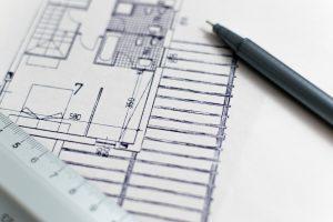 Diseñar, generar, construir y dar mantenimiento a proyectos lumínicos