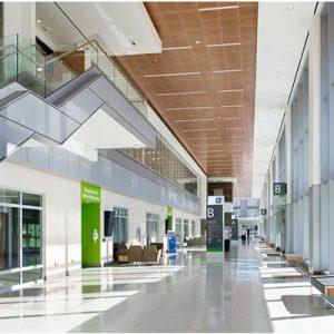 hospital_iluminacion_totonto